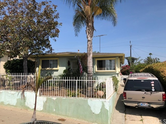 3215 Eagle Street, Los Angeles, CA 90063