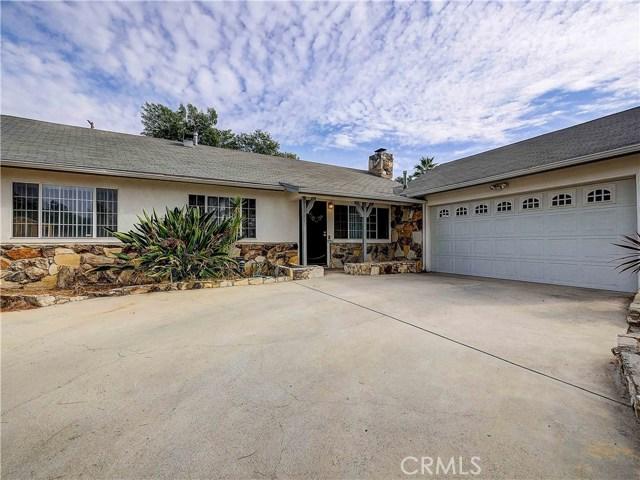 11420 Camaloa Av, Lakeview Terrace, CA 91342 Photo 0