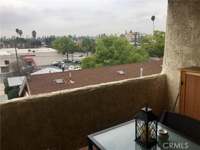 65 N Allen Av, Pasadena, CA 91106 Photo 21