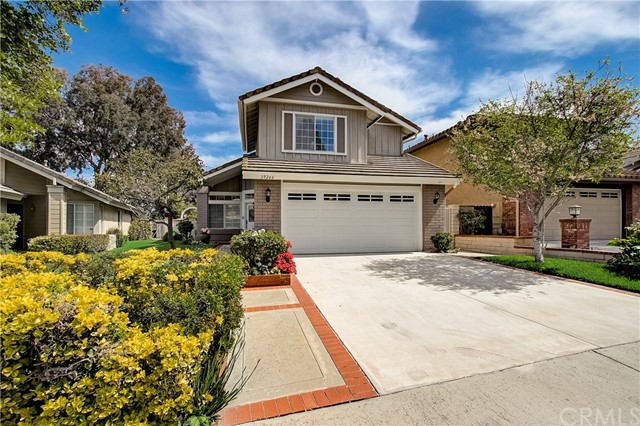 19266 Sycamore Glen Drive, Lake Forest, CA 92679