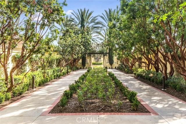 194 Wild Lilac, Irvine, CA 92620 Photo 52