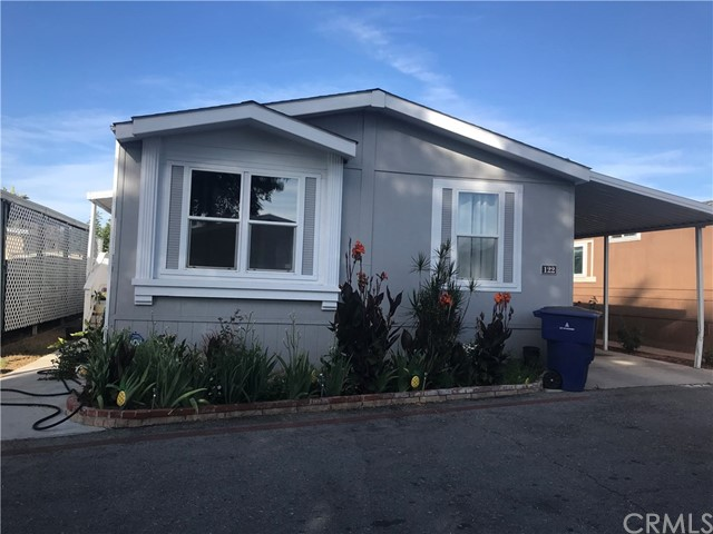 3701 Fillmore Street 122, Riverside, CA 92505