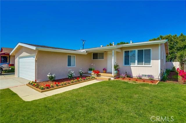21225 Kent Avenue, Torrance, CA 90503