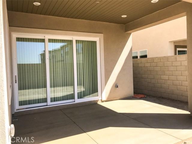 101 Pelican Ln, Irvine, CA 92618 Photo 35
