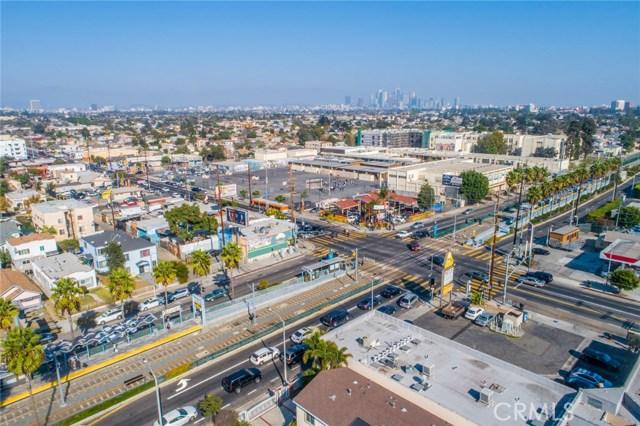 1627 W 38th Street, Los Angeles, CA 90062