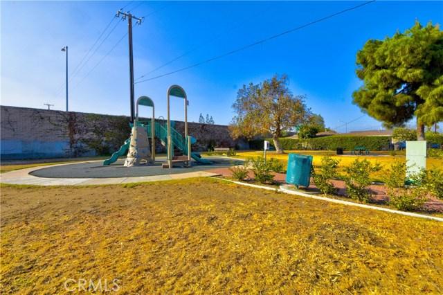 2. 919 Gonzales Street Placentia, CA 92870