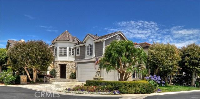 19372 Woodlands Drive, Huntington Beach, CA 92648