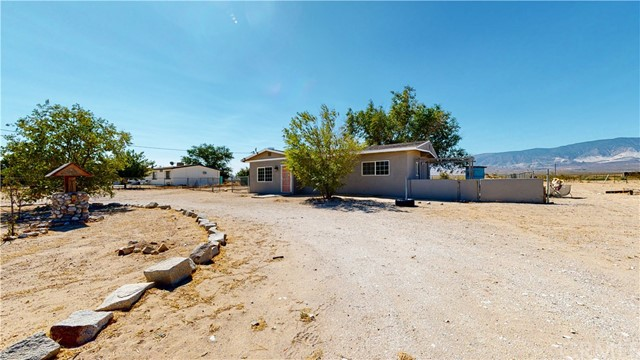 37555 Houston St, Lucerne Valley, CA 92356 Photo 30