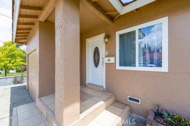 5206 Gundry Avenue, Long Beach, CA 90805