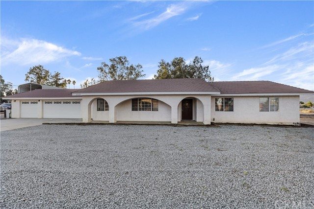 20035 Schroder Road, Nuevo/Lakeview, CA 92567