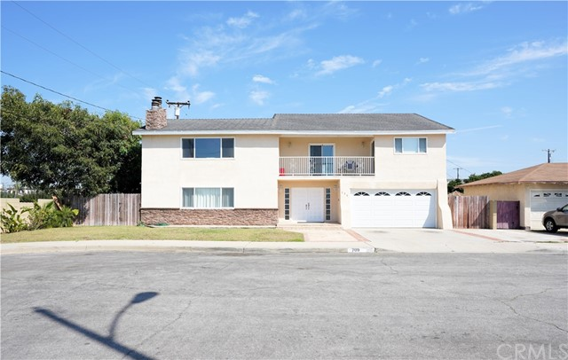 709 W 227th Place, Torrance, CA 90502