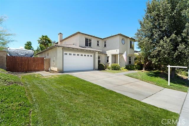 32171 Daisy Drive Winchester, CA 92596