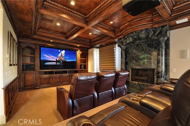 433 Paseo De La Playa, Redondo Beach, California 90277, 7 Bedrooms Bedrooms, ,7 BathroomsBathrooms,For Rent,Paseo De La Playa,SB21014425