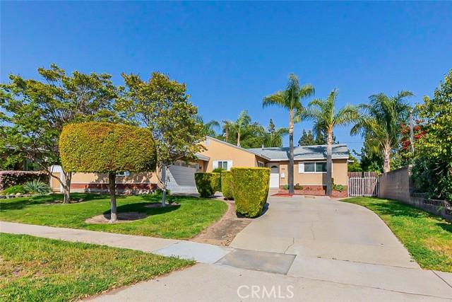 1308 Winston Court, Upland, CA 91786