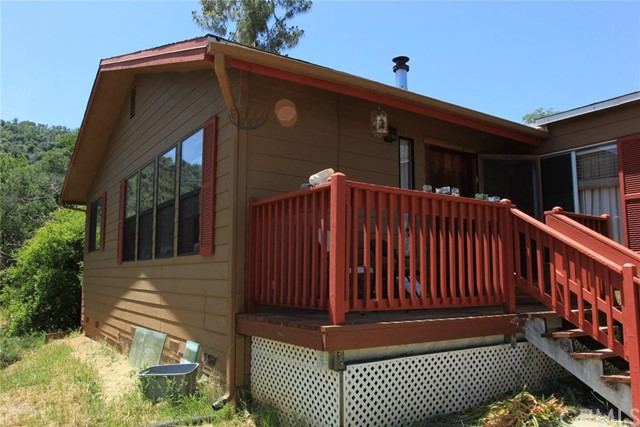 28657 Burrough Valley Road N, Tollhouse, CA 93667