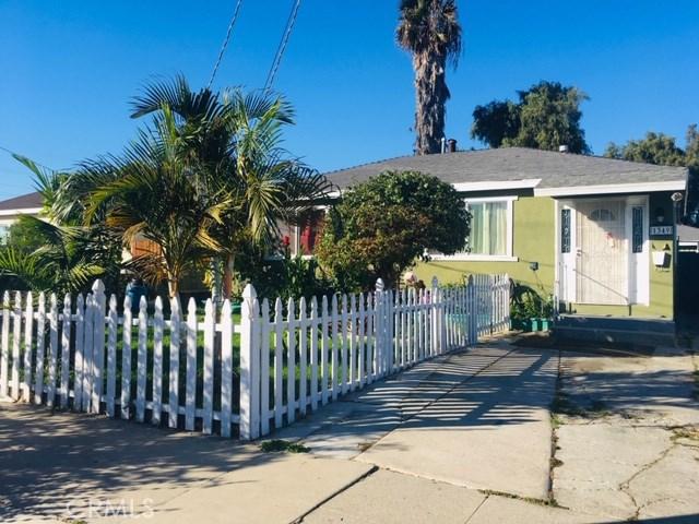 1349 W 218th Street, Torrance, CA 90501