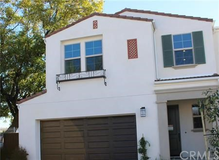 295 E Arrow 11, Glendora, CA 91740