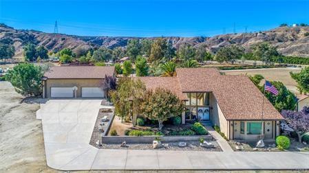 28450 Live Oak Canyon Road, Redlands, CA 92373