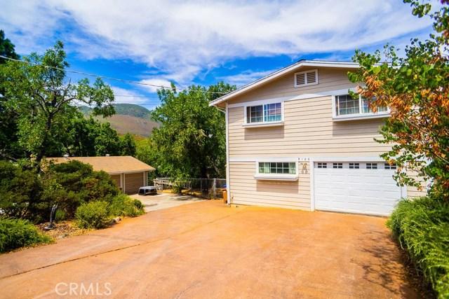 9106 Hopi Court, Kelseyville, CA 95451