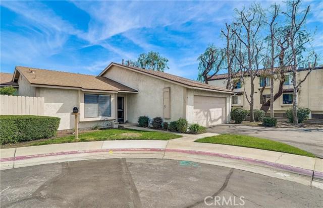 1162 Wedgewood Lane, Upland, CA 91786