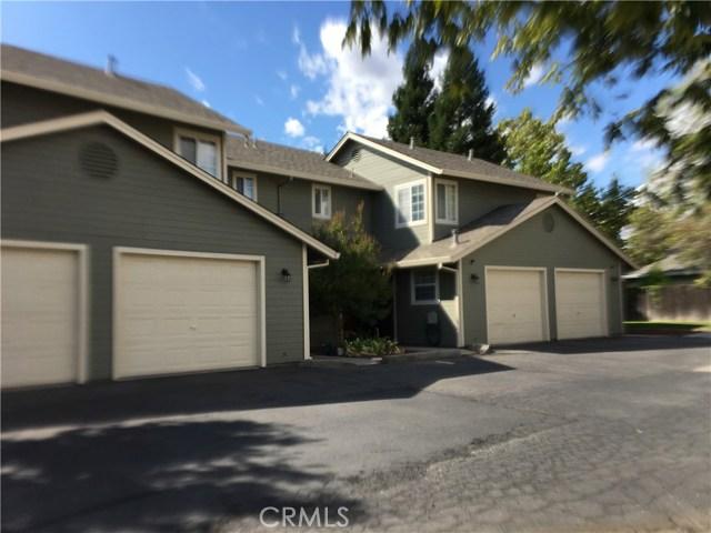 1717 Eaton Road, Chico, CA 95973