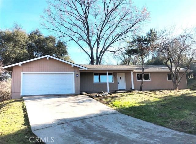 45938 Duke Circle, Oakhurst, CA 93644