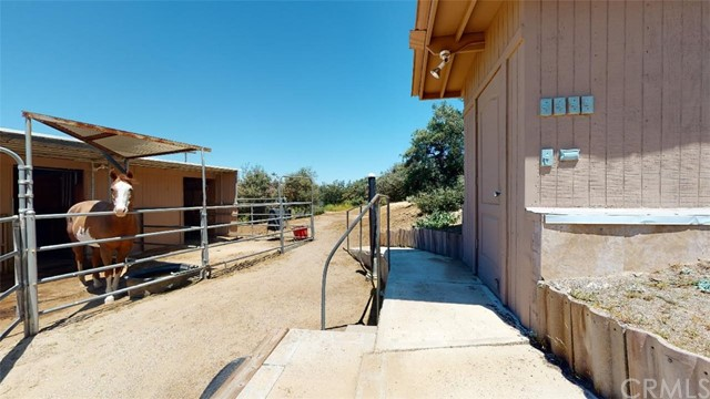 7084 Aster Rd, Oak Hills, CA 92344 Photo 69