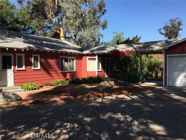 410 Leucadia Rd, La Habra Heights, CA 90631 Photo