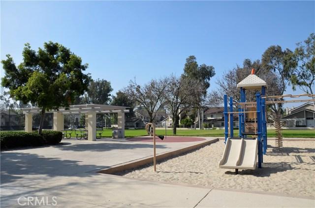 70 Greenfield, Irvine, CA 92614 Photo 20