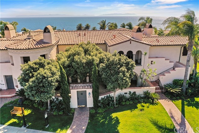 100 Terranea Way 21-301, Rancho Palos Verdes, California 90275, 3 Bedrooms Bedrooms, ,3 BathroomsBathrooms,For Sale,Terranea,SB20199987