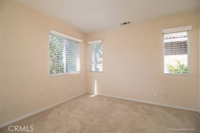 116 Saint James, Irvine, CA 92606 Photo 20
