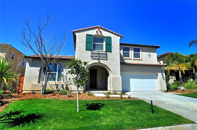 33780 Sattui St, Temecula, CA 92592 Photo 1