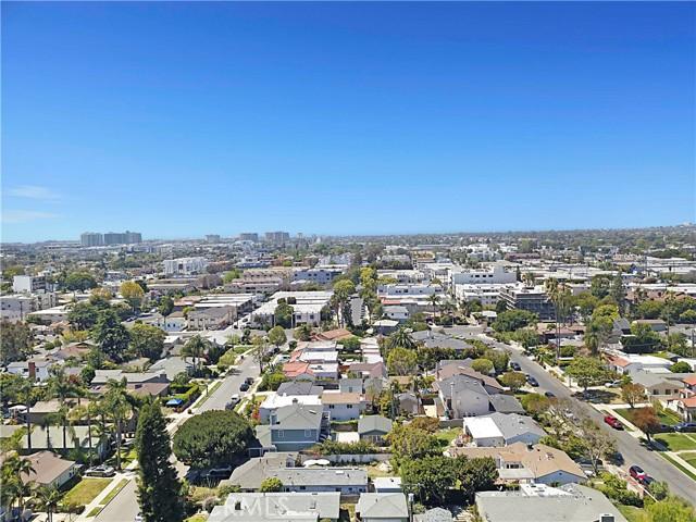 56. 12437 Caswell Avenue Mar Vista, CA 90066