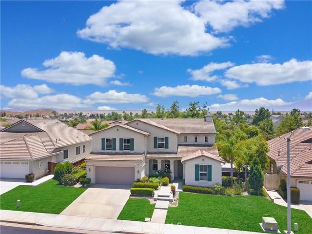 12681 Royal Palm Lane, Riverside, CA 92503