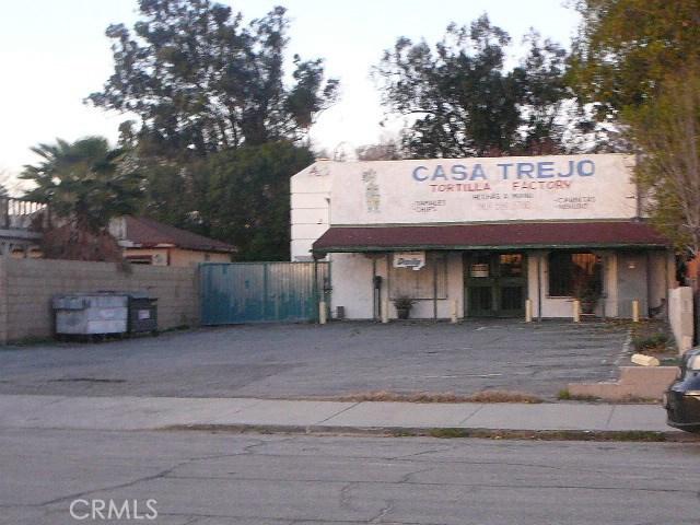 1272 6TH Street, San Bernardino, CA 92411