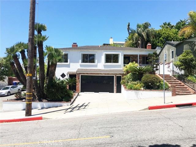 3020 17th Street, Santa Monica, CA 90405