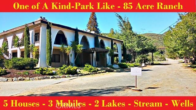 15810 Cajon Boulevard, San Bernardino, CA 92407