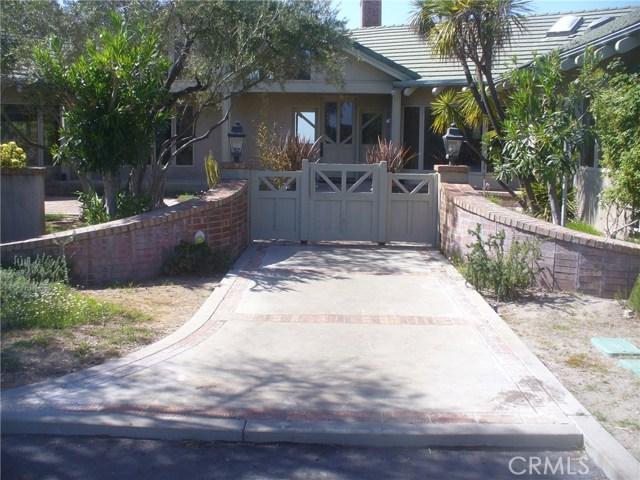 1725 Corbett Highlands Place, Arroyo Grande, CA 93420