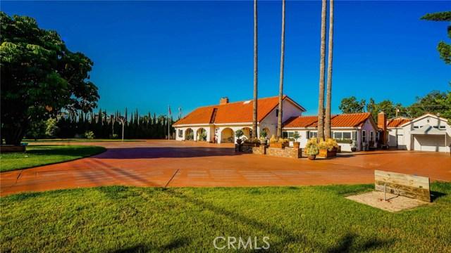 5924 Ibbetson Avenue, Lakewood, CA 90713