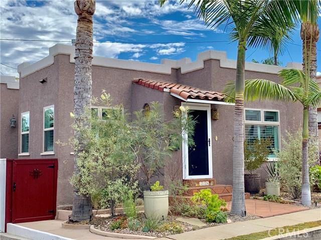 328 N Eliot Lane, Long Beach, CA 90814