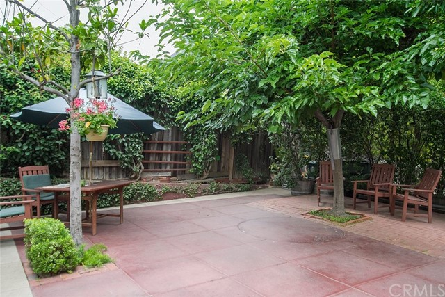 51 W State St, Pasadena, CA 91105 Photo 24