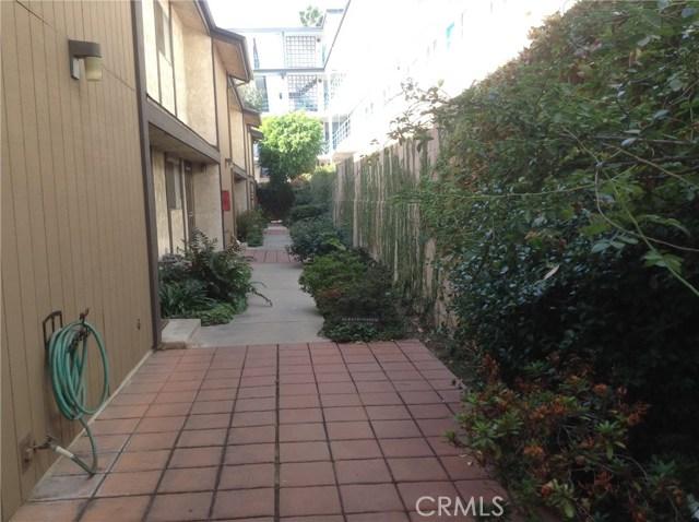 187 S Catalina Av, Pasadena, CA 91106 Photo 4