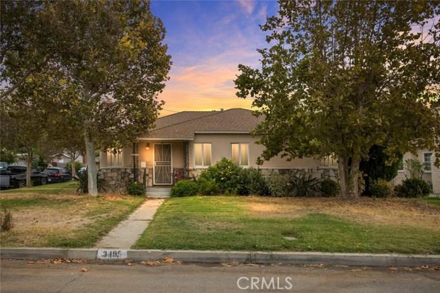 3495 N Lugo Av, San Bernardino, CA 92404 Photo