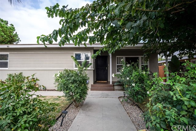 6070 William St, Riverside, CA 92504