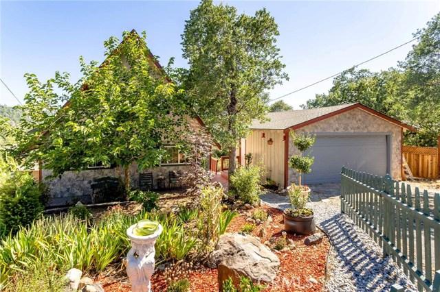 17401 Carlozzi Drive, Unincorporated, CA 95372