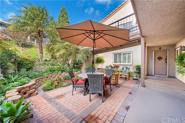 Photo of 3362 Monte Hermoso #A, Laguna Woods, CA 92637