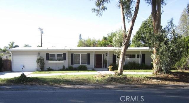 12921 Gilbert Street, Garden Grove, CA 92841