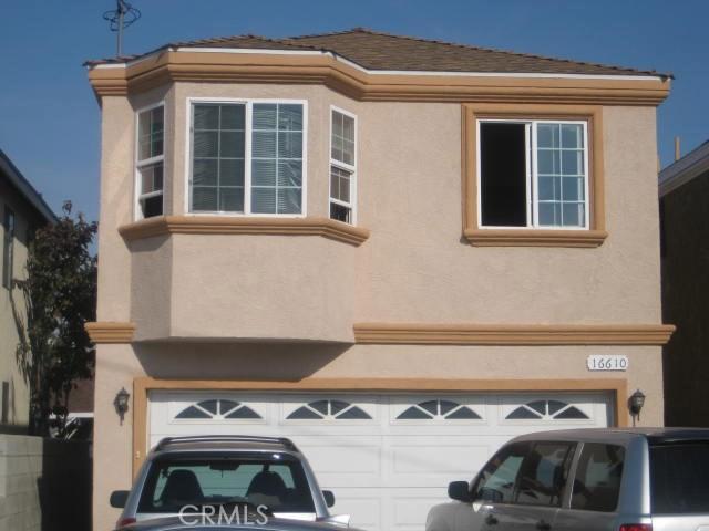 16610 Alora Avenue, Artesia, CA 90703