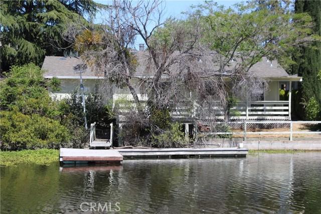 12756 Blue Heron Court, Clearlake Oaks, CA 95423