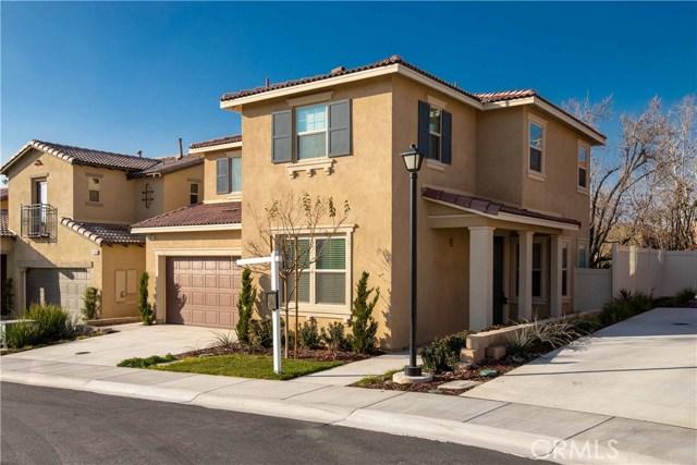 11846 Greenbrier Lane, Grand Terrace, CA 92313